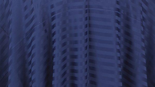 Linens-BluesAndGreens-NavyToneOnTone-2