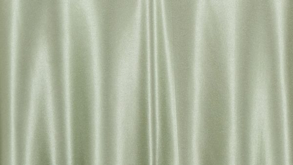 Linens-BluesAndGreens-SageSatin-2
