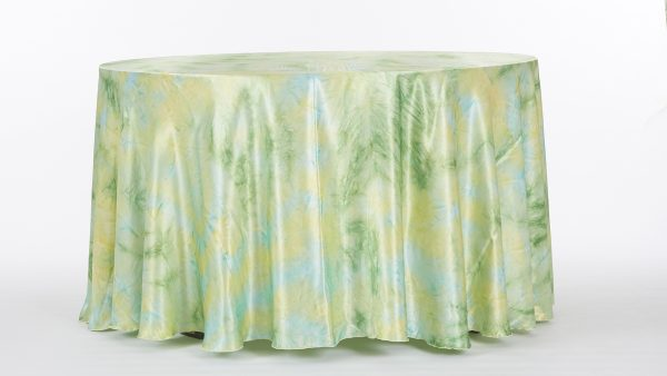 Linens-BluesAndGreens-UnderTheSeal-1