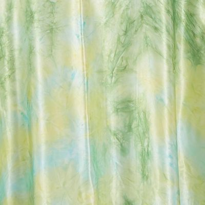Linens-BluesAndGreens-UnderTheSeal-2