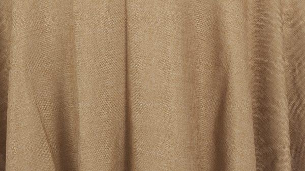 Linens-BrownsAndGolds-Burlap-2