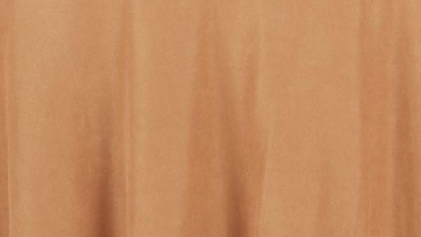 Linens-BrownsAndGolds-CaramelSuede-2