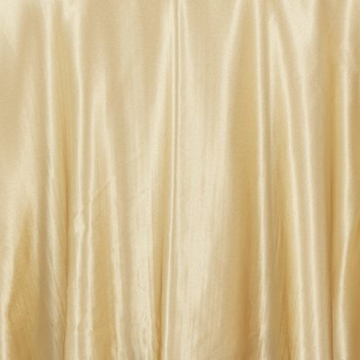 Linens-BrownsAndGolds-GoldShinySatin-2
