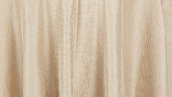 Linens-BrownsAndGolds-Sesame-2