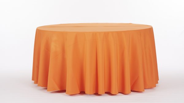 Linens-OrangesAndYellows-OrangePoly-1