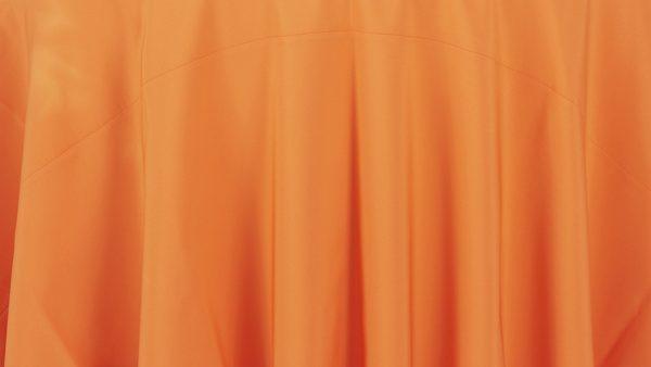 Linens-OrangesAndYellows-OrangePoly-2