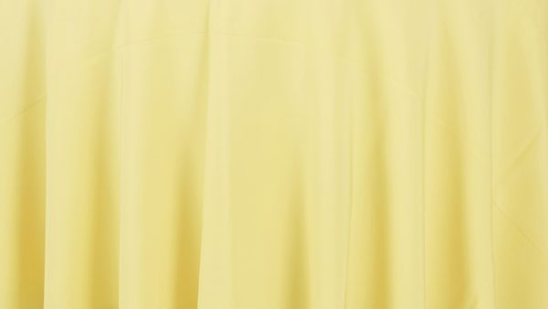 Linens-OrangesAndYellows-YellowPoly-2