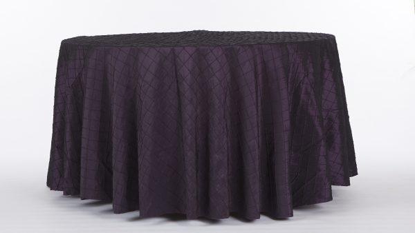 Linens-Purples-EggplantPintuck-1
