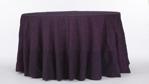 Linens-Purples-EggplantSparkle-1