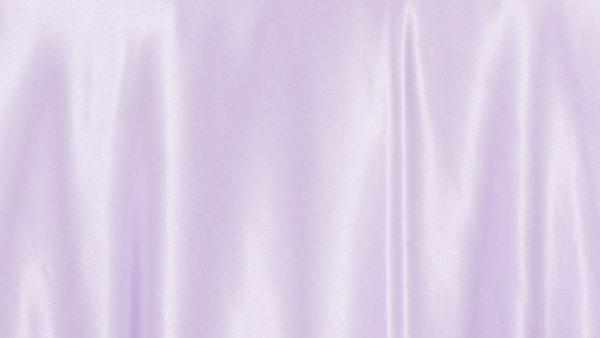 Linens-Purples-LilacSatin-2