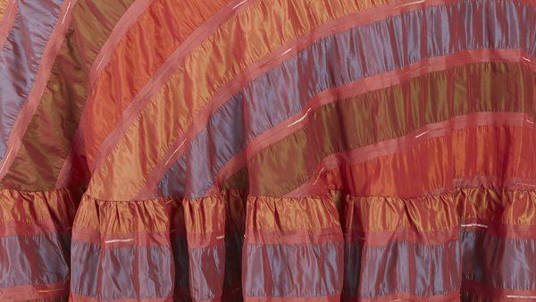 Linens-RedsAndPinks-AutumnStripe-2