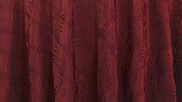 Linens-RedsAndPinks-CrimsonPintuck-2