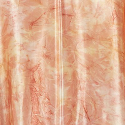 Linens-RedsAndPinks-FunInTheSun-2