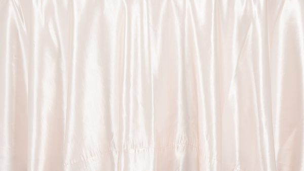 Linens-RedsAndPinks-PinkPetal-2