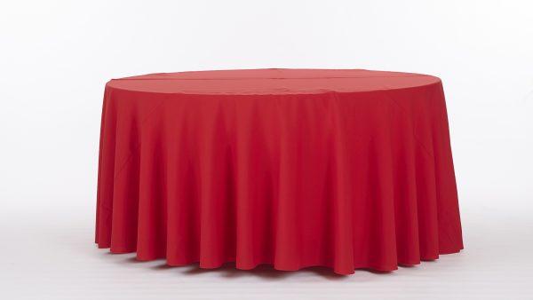 Linens-RedsAndPinks-RedPoly-1