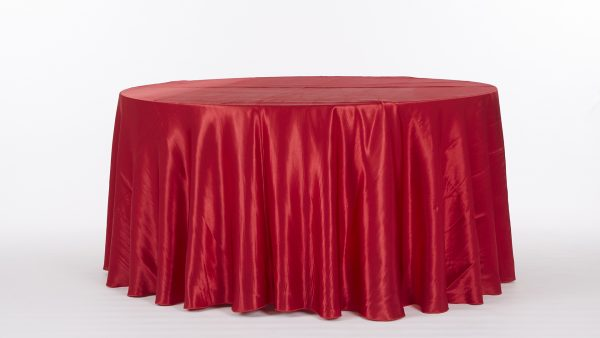 Linens-RedsAndPinks-RedSatin-1