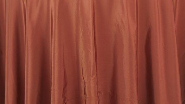 Linens-RedsAndPinks-SiennaTaffeta-2