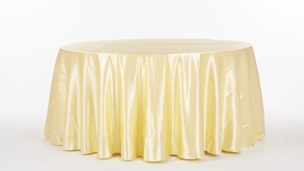 Linens-WhitesAndIvorys-Creamsicle-1