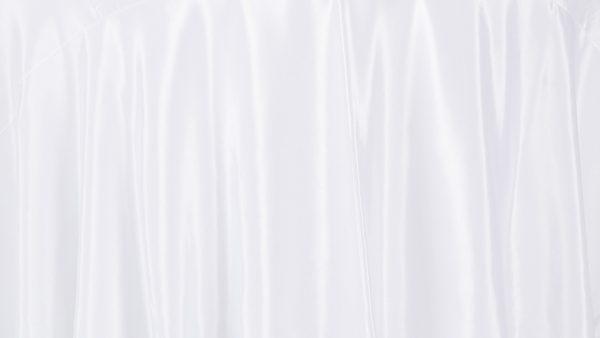 Linens-WhitesAndIvorys-WhiteBengaline-2