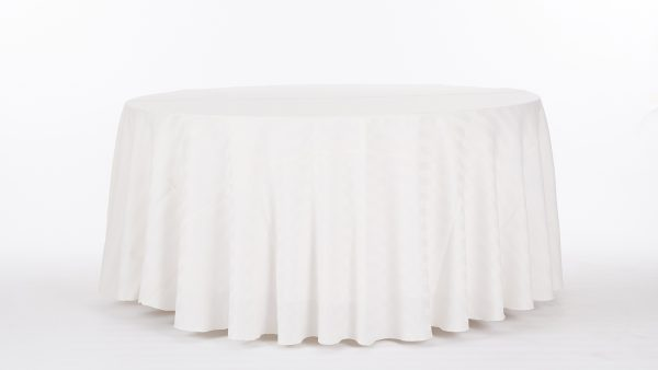 Linens-WhitesAndIvorys-WhiteToneOnTone-1