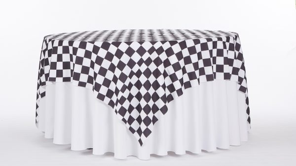 Overlays_Runners-Overlays-BlackGingham-1