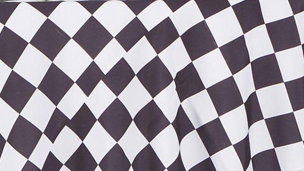 Overlays_Runners-Overlays-BlackGingham-2