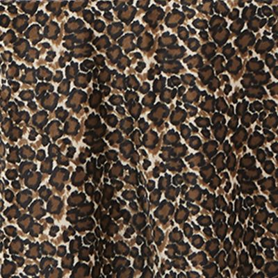 Overlays_Runners-Overlays-LeopardVelvet-2