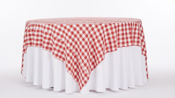 Overlays_Runners-Overlays-Red Gingham-1
