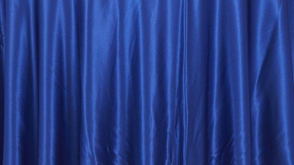 Linens-BluesAndGreens-SapphireSatin-2