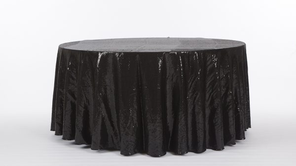Linens-BlacksAndSilvers-BlackSequin-1