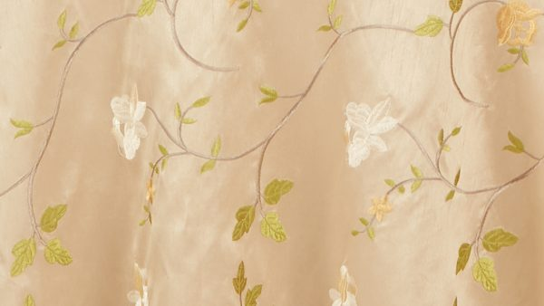 zLinens-BrownsAndGolds-GoldenRose-2