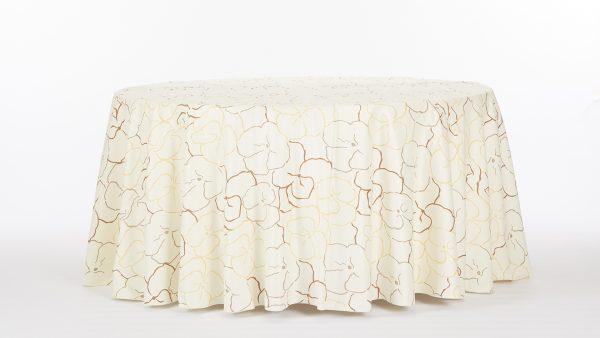 Linens-WhitesAndIvorys-IvorySuedeBlossom-1