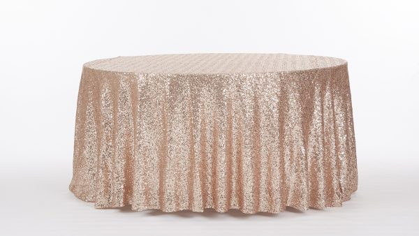 Linens-RedsAndPinks-BlushSequin-1