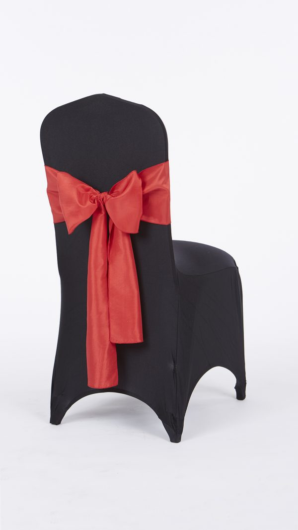 Accessories-Bows-TaffetaBow-1