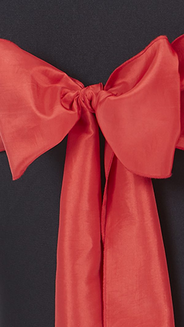 Accessories-Bows-TaffetaBow-2