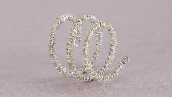 Accessories-NapkinRings-SilverSwirl-1