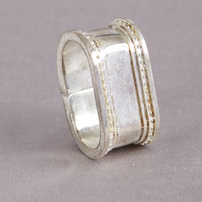 Accessories-NapkinRings-VintageBlock-1