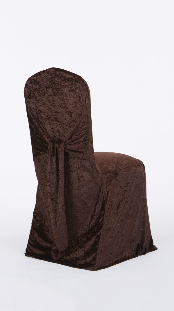 ChairCovers-HugChairCovers-ChocolateVelvetHug-1