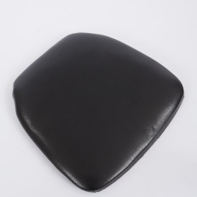 Chairs-ChairSeats-Black-1