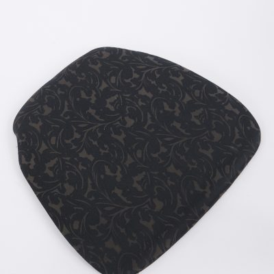 Chairs-ChairSeats-Damask-Black-1