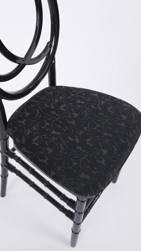 Chairs-ChairSeats-Damask-Black-2