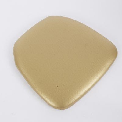 Chairs-ChairSeats-Gold-1