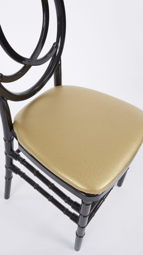 Chairs-ChairSeats-Gold-2