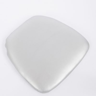 Chairs-ChairSeats-Silver-1