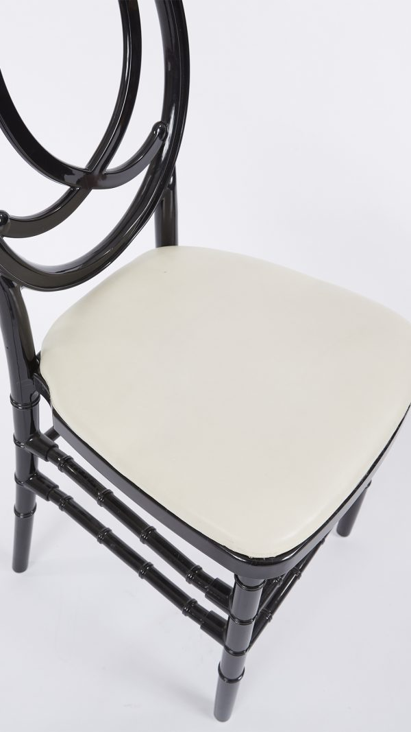 Chairs-ChairSeats-White-2