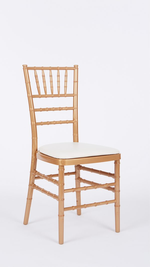 Chairs-Chiavari-GoldReisen-1