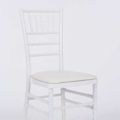 Chairs-Chiavari-White-1