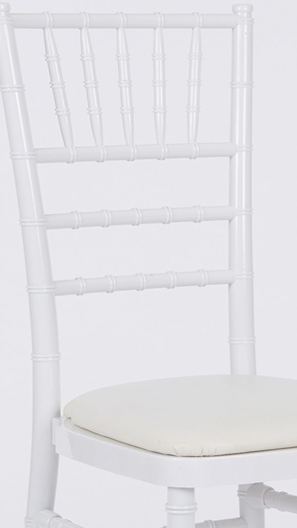 Chairs-Chiavari-White-2