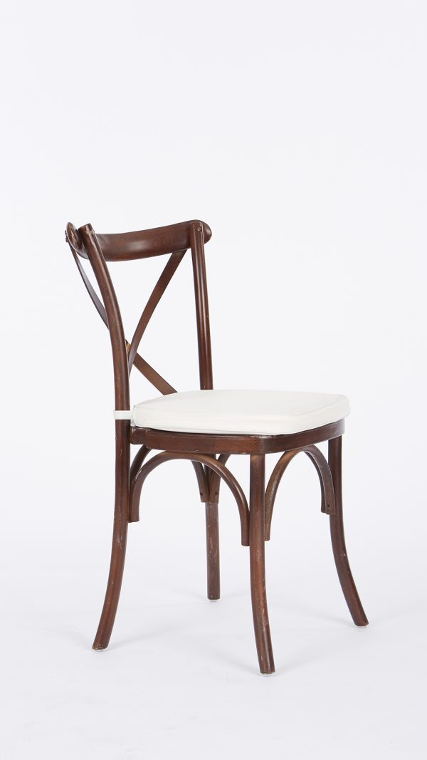 Chairs-CrossbackChair-1