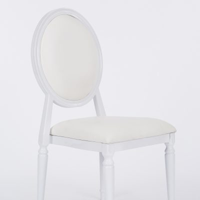 Chairs-Louie-White-1
